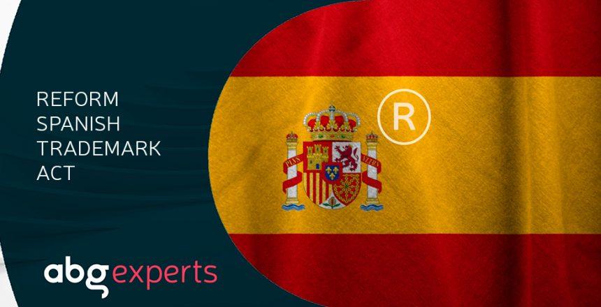 register spanish trademarks