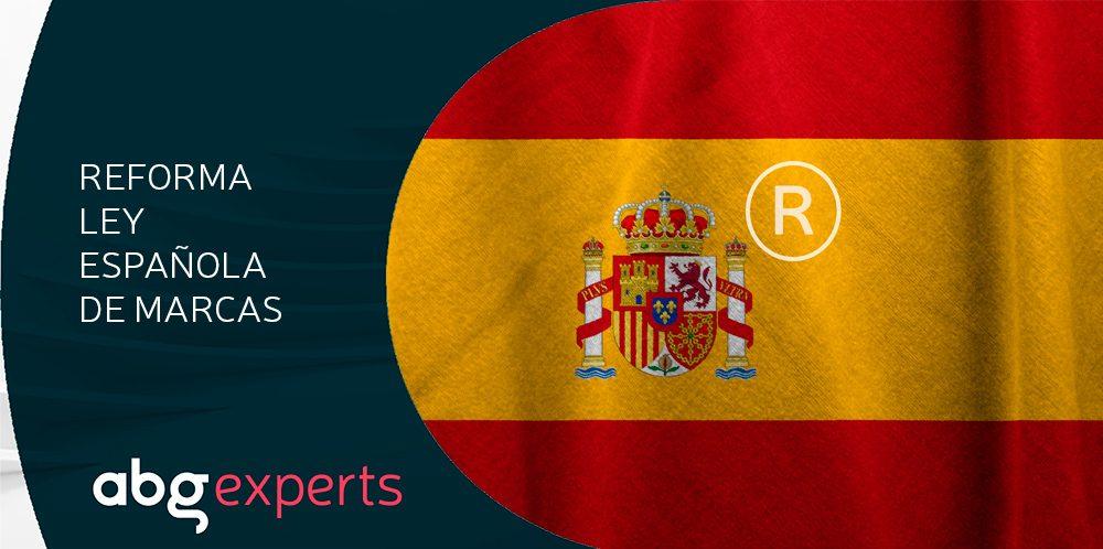 reforma-ley-española-marcas