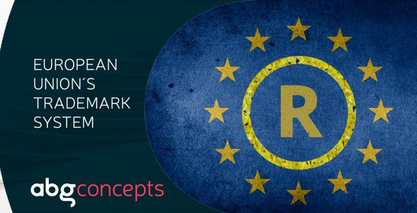 register-european-union-trademark