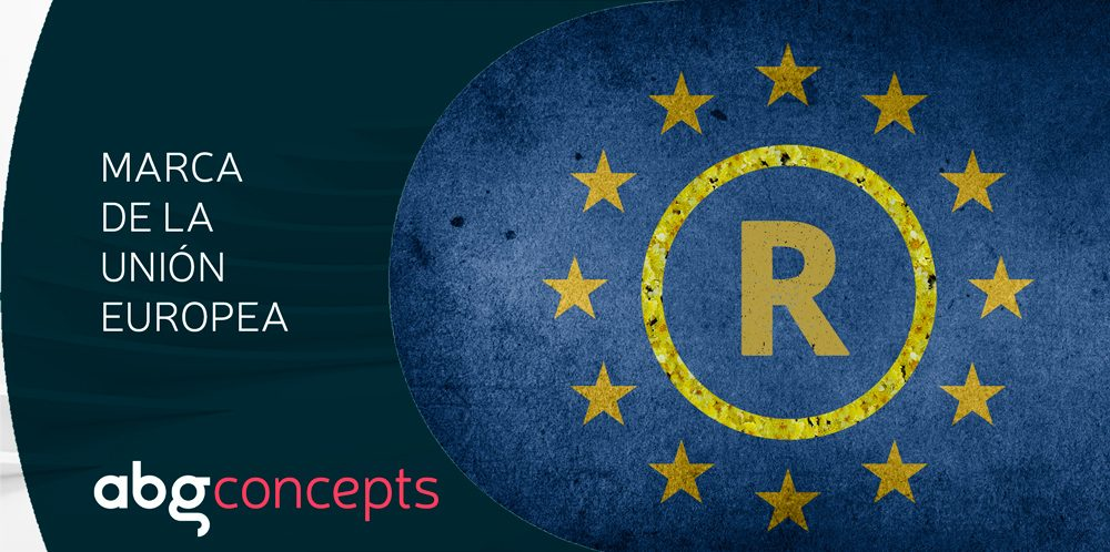maraca union europea