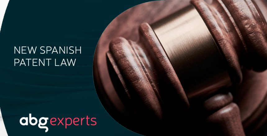 spanish-patent-law